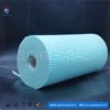 Agriculture recycled non-woven fabric for sale