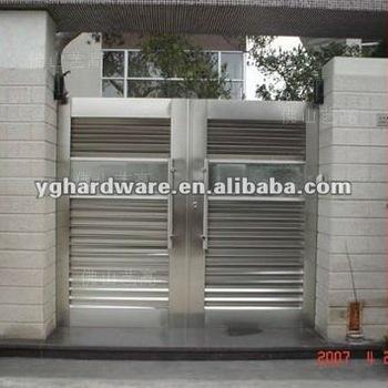 Stainless Steel Gate Gate 9 Buy Stainless Steel Gate
