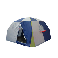 sc 1 st  Alibaba & Cheap Camping Family Tents Wholesale Family Tent Suppliers - Alibaba