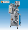 Fully automatic 5 grams white sugar small automatic packing machine