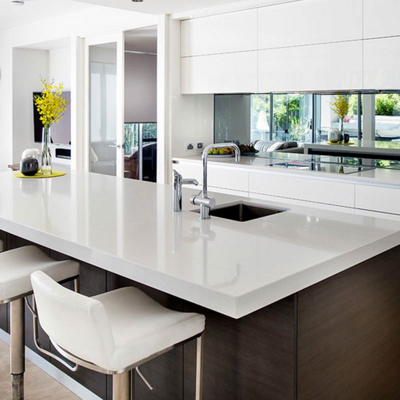 Venta al por mayor lowes cabinets kitchen-Compre online los mejores ...
