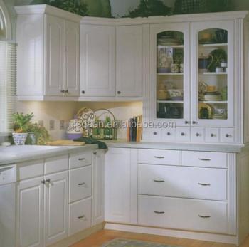 Pvc Door Kitchen Pvc Door