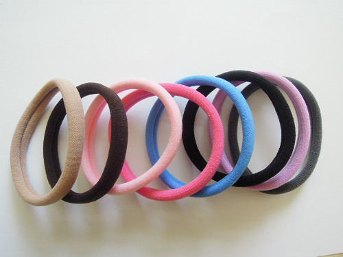 Latest stylish Hair bands online at Mirraw shopping 19d82624dcf