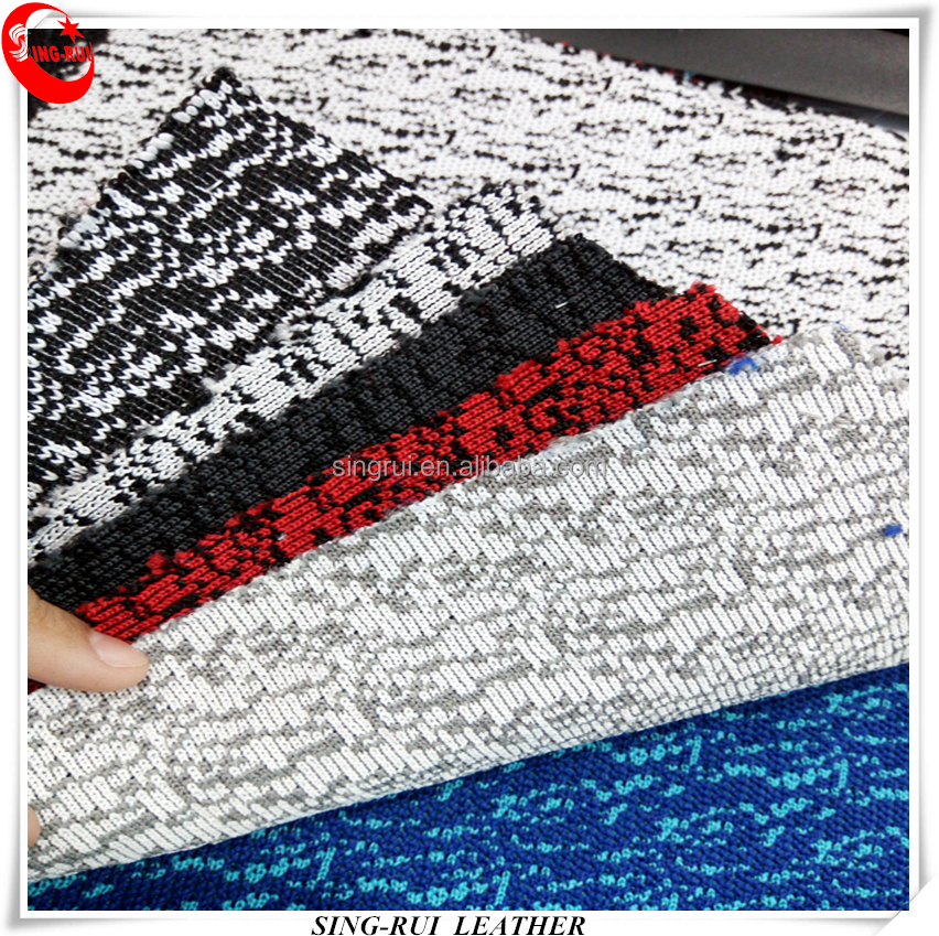 Hot Sale Very Thick Cloth,Non-woven Fabric