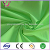 China manufacturer fabrics100% polyester cotton fabric for clothing