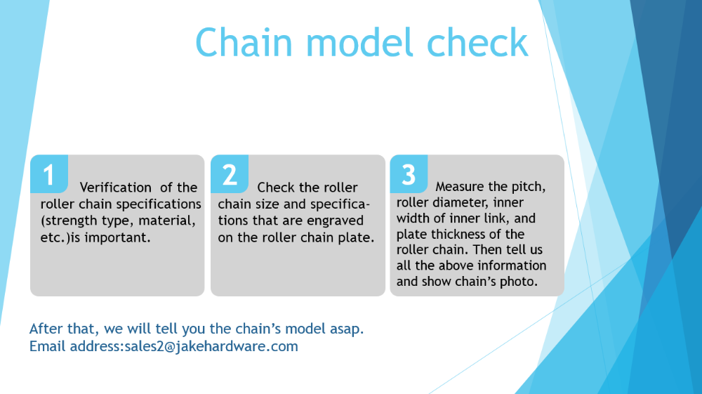 HOLLOW PIN CHAINS double pitch 50 00mm big roller chain N400C, View HOLLOW  PIN CHAINS, DSC Product Details from Zhejiang Dongsheng Chain Co , Ltd  on