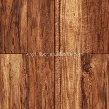 Swiftlock Handscraped Hickory Laminate Flooring Buy My Floor