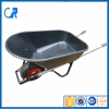 WB7802 garden tool cart wheel barrow