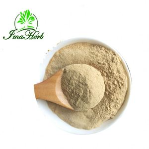 price soy protein isolates