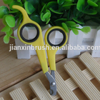 Stainless Steel Pet Dog Nail Scissors Grooming Trimmer For Dog Cat Clipper