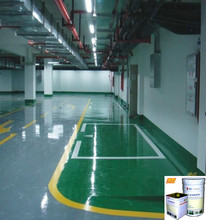China Master Paints, China Master Paints Manufacturers and Suppliers