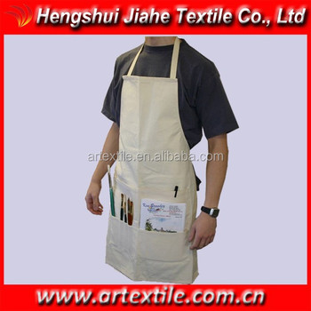 Mens Painting,Drawing Aprons/artist Apron