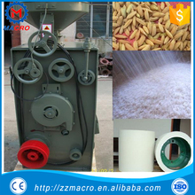Chinese SB series rice milling machine price