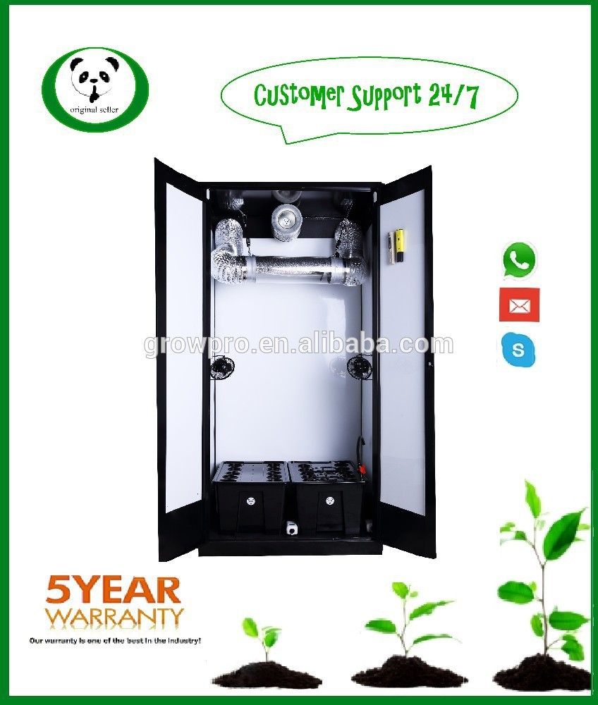 Wholesale wholesale garden supplies plant green house indoor