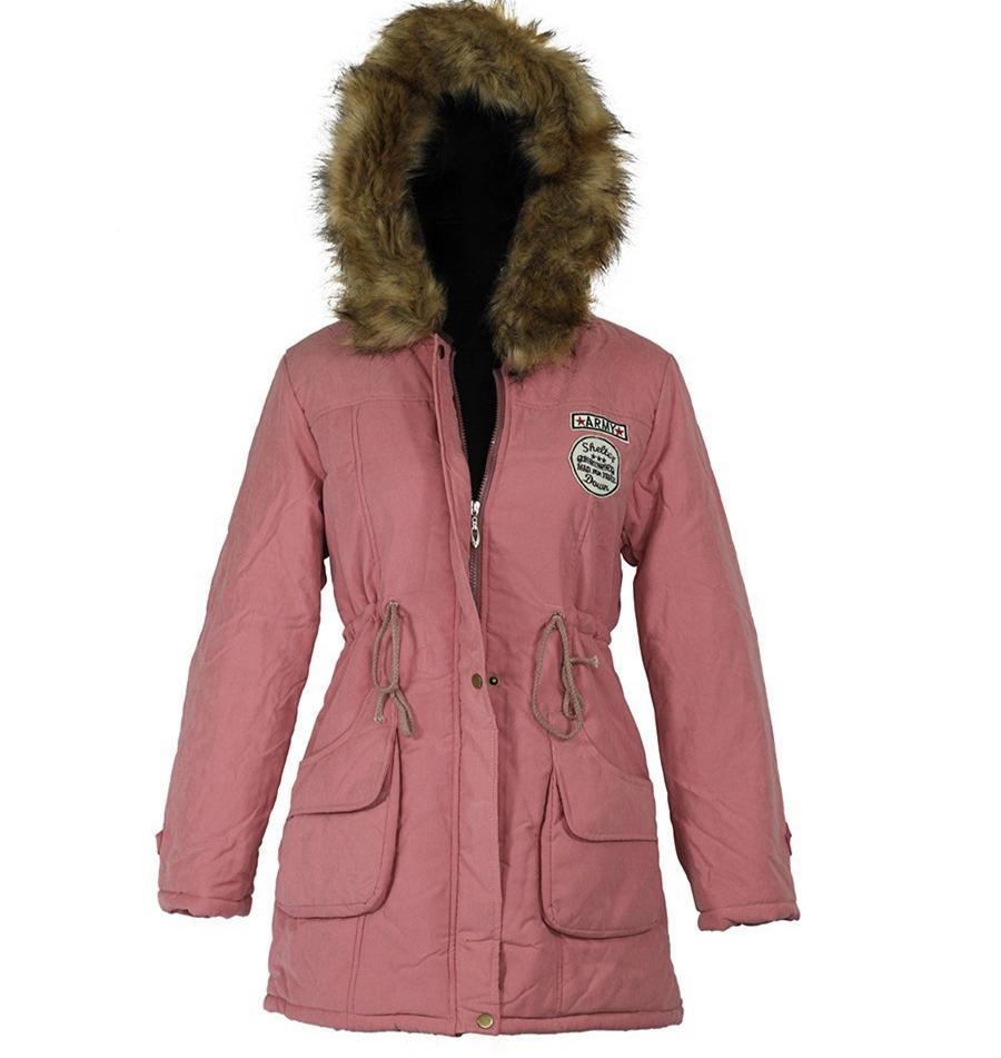 Popular Discount Womens Winter Coats-Buy Cheap Discount