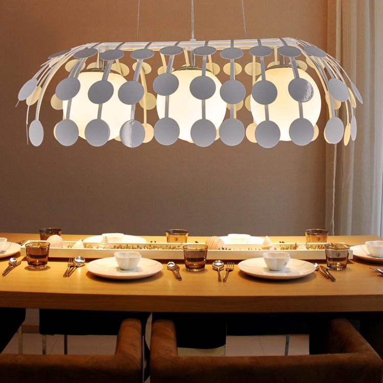 esszimmer im alpenstil raum und m beldesign inspiration. Black Bedroom Furniture Sets. Home Design Ideas
