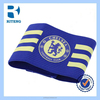 2016 FASHION FOOTBALL CAPTAIN ARMBAND