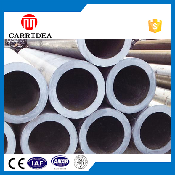 E235 E355 +Cc +LCc +SR +Ad +N NBK cold finished precision seamless steel tube