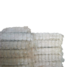 Best Price Natural Gypsum Sisal Fiber for sale