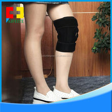 powerlifting knee wraps Type Custom New Wrap Weight Lifting