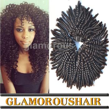Ebony Hair Natural Hair Extensions Chinese Buy Ebony Hair Natural