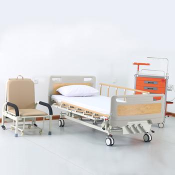 Кровать в дом престарелых центр для пожилых людей ижевск