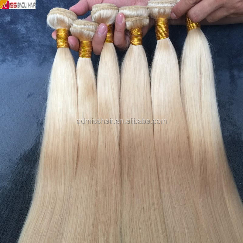 Caucasian Remy Hair Caucasian Remy Hair Suppliers And Manufacturers