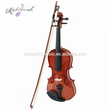 4/4 <span class=keywords><strong>violine</strong></span> made in China für studenten