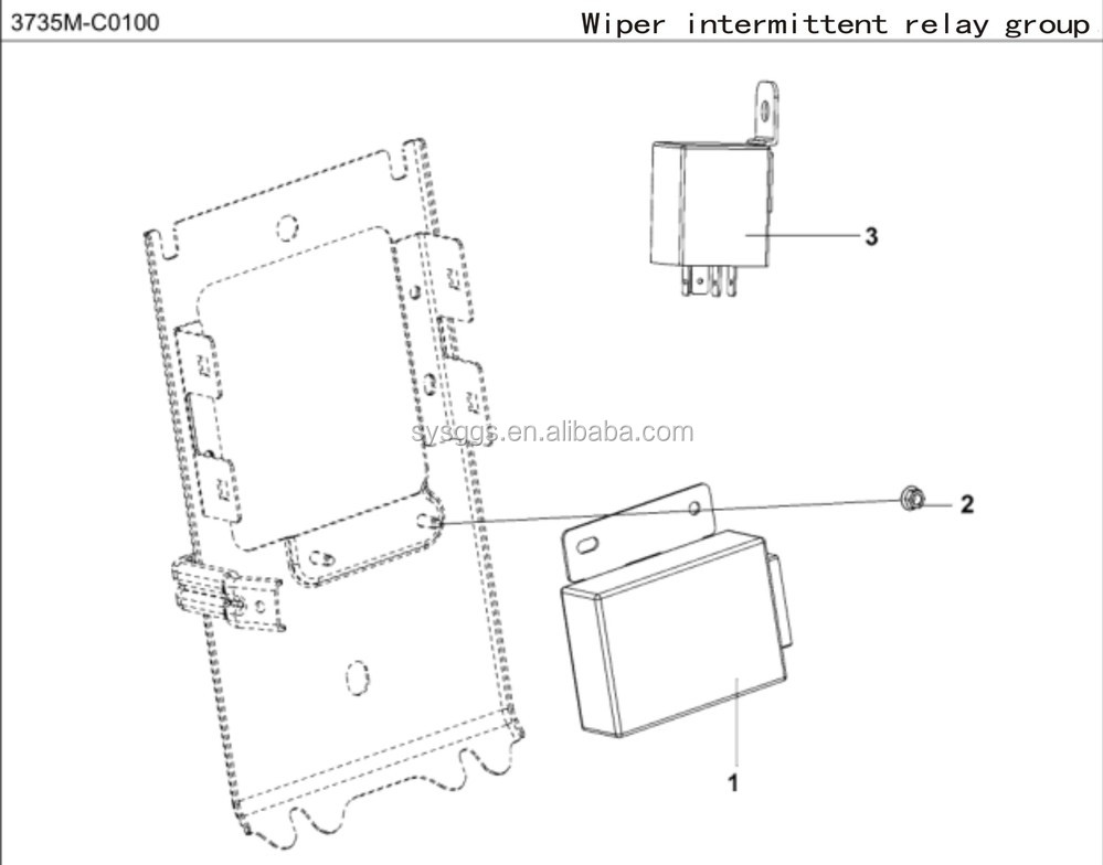 H4 Bulb Diagram Nissan Wiring Diagram Database H4 Diagram H4