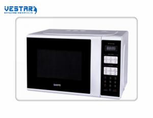 Mini Microwave Oven Supplieranufacturers At Alibaba