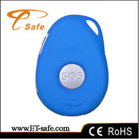 Pet children old man GPS tracker/mini gps tracker for cat/gps bracelet personal tracker Protection of the pet