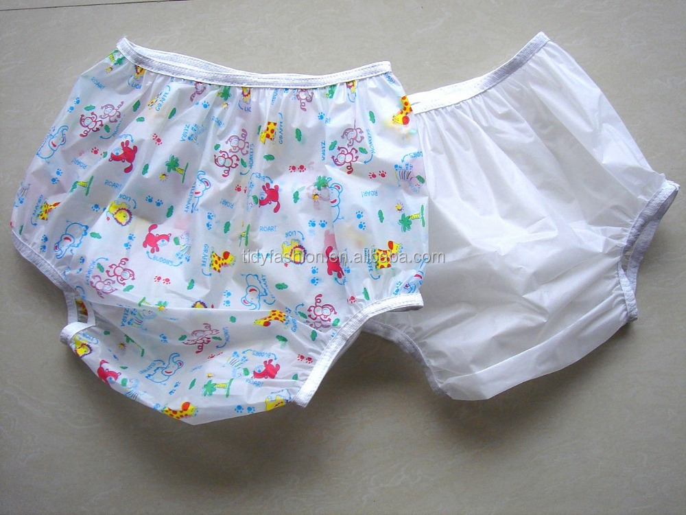 Clear Baby Diaper Plastic Pants View Baby Diaper Plastic
