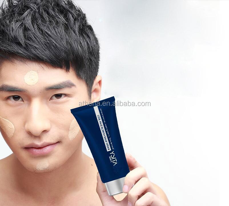 skin cream for men