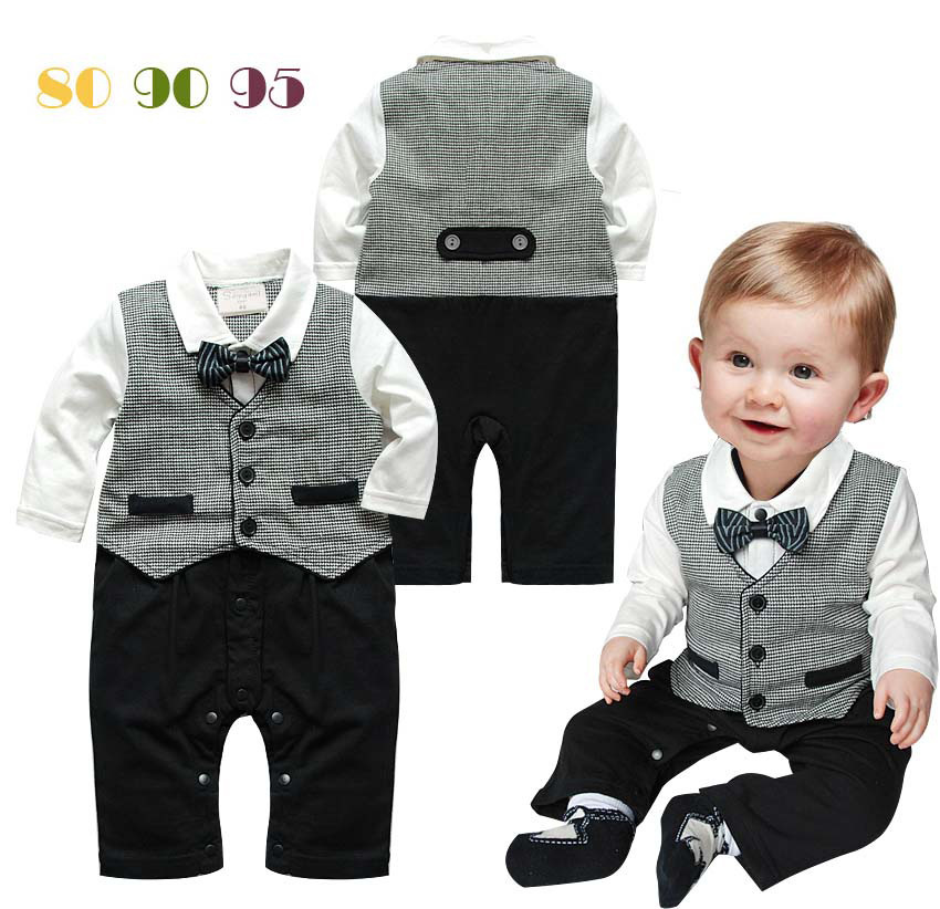 0df6ddf79dd8 Outfits For 1 Year Old Boy Birthday Pictures