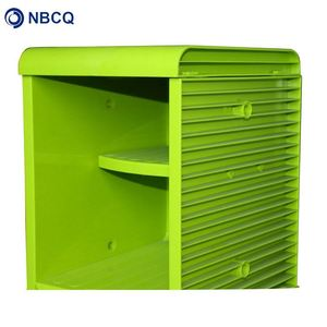 Recycled Plastic Products Wholesale, Recycled Plastic