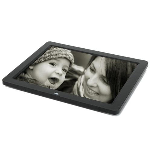 Bulk Wholesale Mini Led Display Multi-media Digital Photo Frame,12.0 ...
