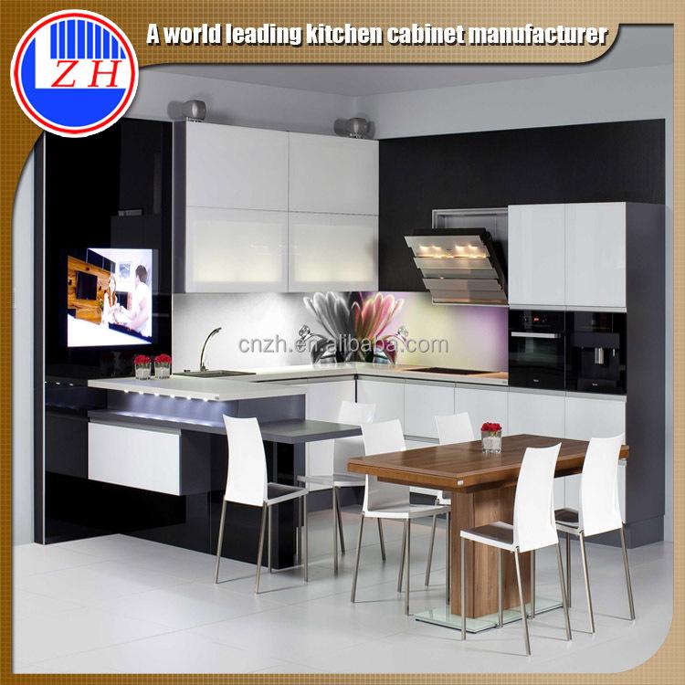 Acrylic Indian Kitchen Cabinets, Acrylic Indian Kitchen Cabinets Suppliers  And Manufacturers At Alibaba.com