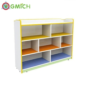Cartoon Design Bookshelf Suppliers And Manufacturers At Alibaba