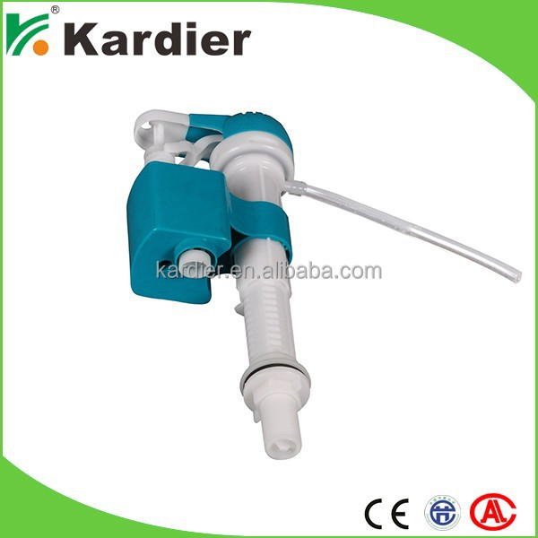Nice design water saving toilet cistern parts buy toilet cistern partsflush  valve sealbest toilet product onName Of Toilet Parts   pilotschoolbanyuwangi com. Parts For Toilet Cisterns. Home Design Ideas