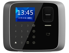 Dahua 2016 best selling <span class=keywords><strong>ip</strong></span> gebaseerde video <span class=keywords><strong>intercom</strong></span> met smart home functie