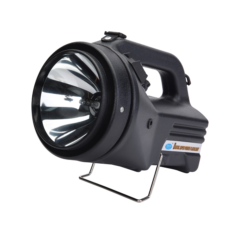 Guangzhou Rechargeable spotlight ,Hunting Spotlight Scope,For HuntingMilitary,etc