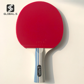 https://sc01.alicdn.com/kf/HTB1CRwEinTI8KJjSsphq6AFppXaY/wooden-blade-ping-pong-paddle-with-comfort.jpg_350x350.jpg