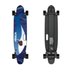 /product-detail/wholesale-power-dual-motor-45kmh-51-degree-exclusive-trucks-electronic-skateboard-60786926095.html