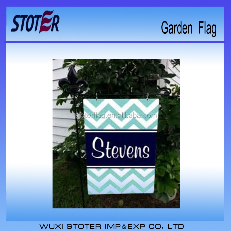 For Sale Garden Flag Stands Garden Flag Stands Wholesale Store