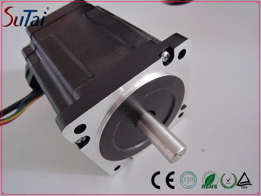 220v High Torque Servo Motor Buy Servo Motor High Torque