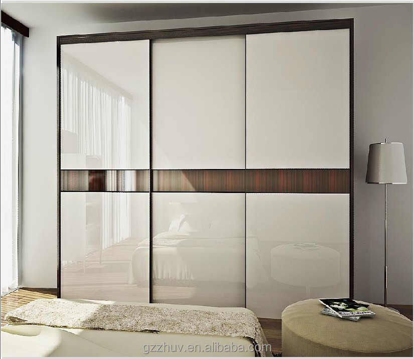 bedroom wall wardrobe design bedroom wall wardrobe design suppliers and manufacturers at alibabacom
