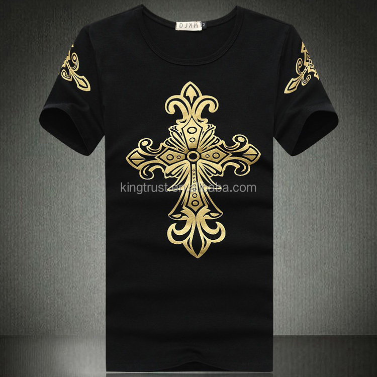 Top selling full print t shirt fancy design t shirts with for Create and sell t shirts