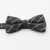 100% Cotton Check Design Bowties and Handkerchief Sets