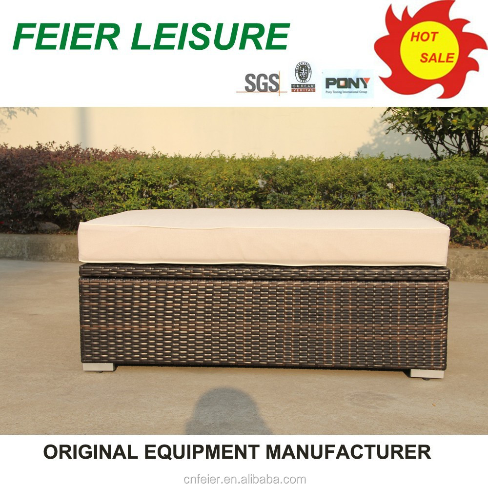 Outdoor Pe Rattan Sofa, Outdoor Pe Rattan Sofa Suppliers and ...