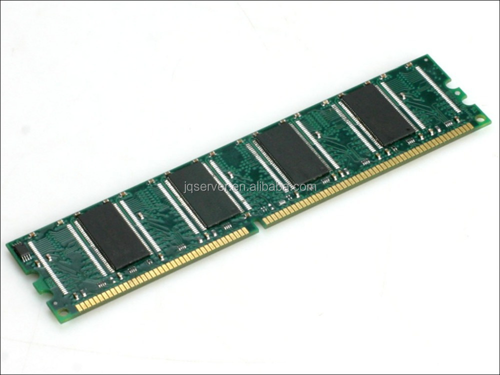 49Y1435 PC3-10600 4GB 1333 MHZ 240-PIN CL9 DDR3 SDRAM 2RX4 1.5V LP ECC REGISTERED RDIMM GENUINE MEMORY 100% tested working